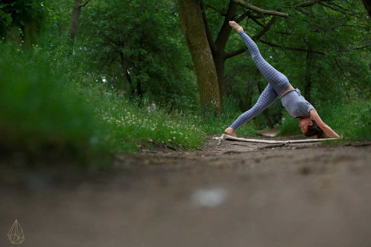 yoga, soul, happiness, art, body, peace, mn, green