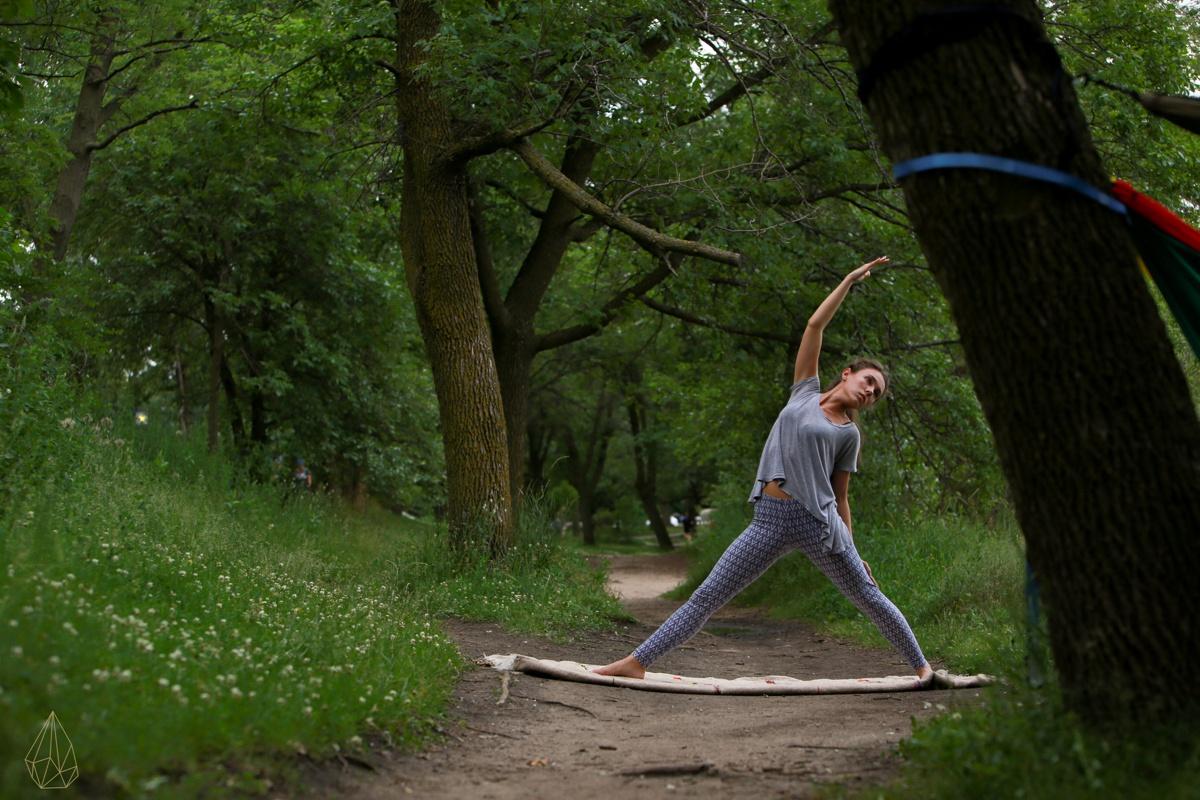 yoga, soul, happiness, art, body, peace, mn, green
