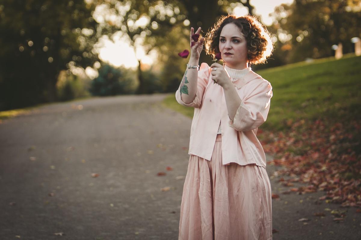 fashion, art, blogger, ashley, happiness, darkness, balance, create, silk, nature fashionista