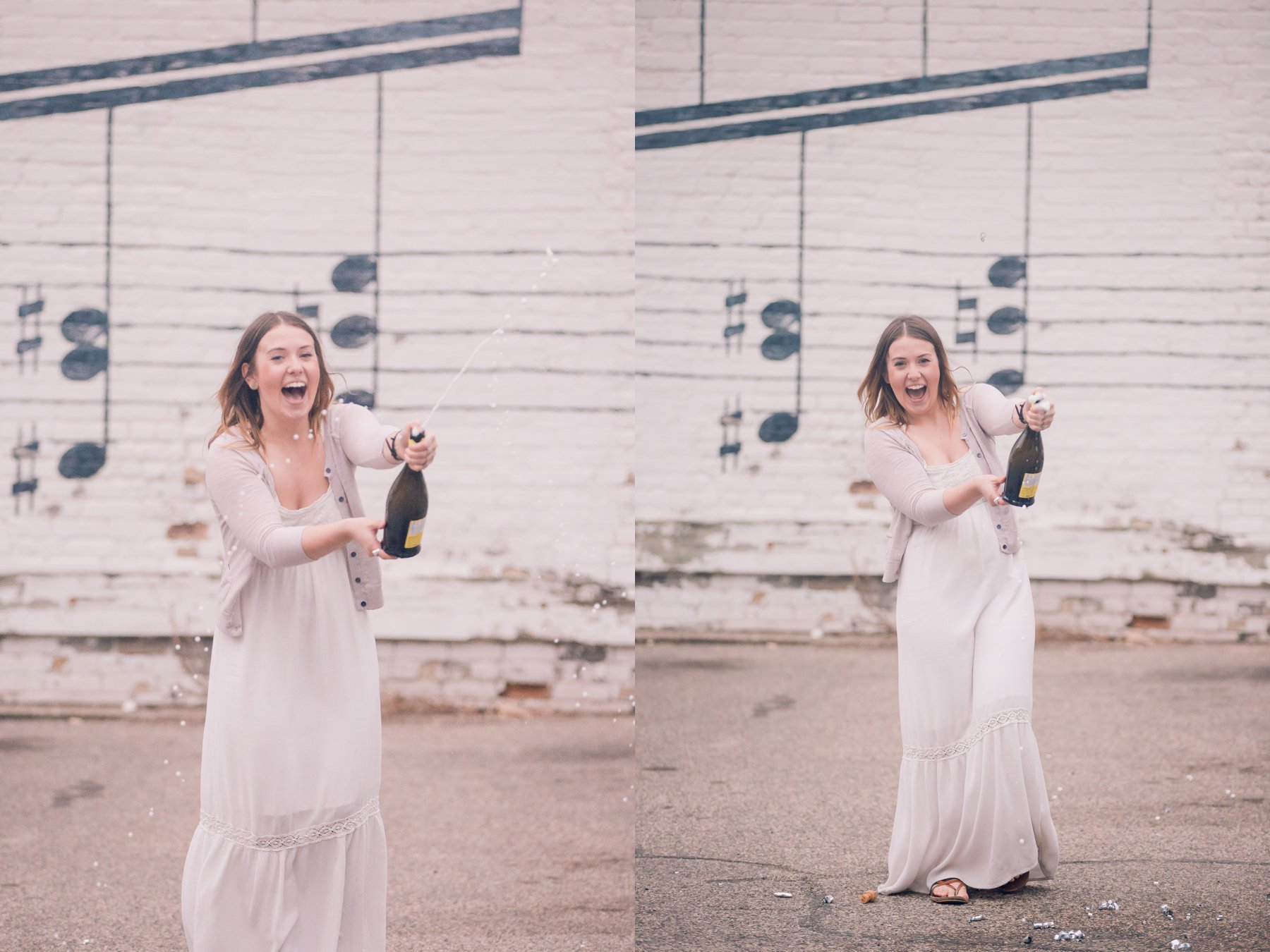 birthday, 21, vegan, champagne, photosshoot, birthday freebies, twentyone, minneapolis, minnesota, brookklyn photo