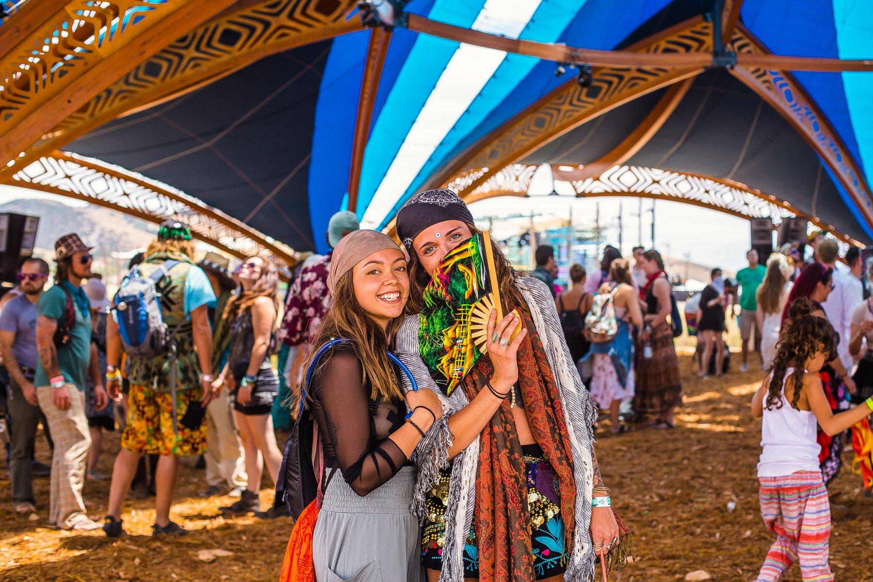event,festival,love,light,bliss,lightning in a bottle 2017,recap,art,brookklynphoto, learning,growing,friendship, desertiris, happiness, vibrant, california, roadtrip, adventure, hype, LIB, magic